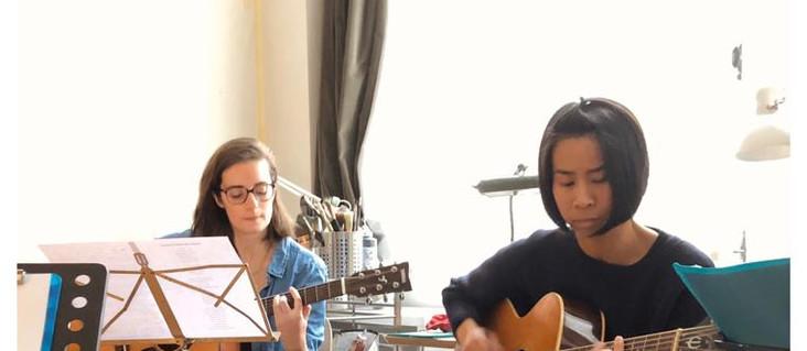 Atelier guitare-voix 4.jpg
