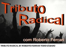 tributo radical 2015.jpg