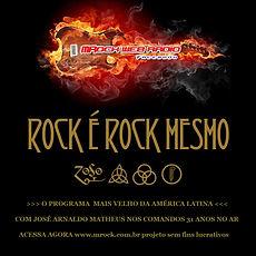 rock_é_rock_mesmo.jpg