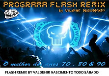 flash remix 2015.jpg