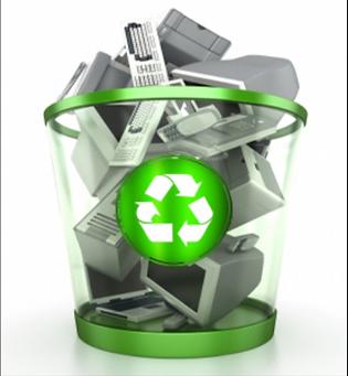 coleta-e-reciclagem-de-sucata-eletronica