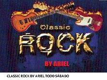 CLASSIC ROCK 2015.jpg
