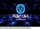 fractais 2015.png