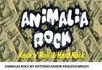 ANIMALIA 2015.jpg