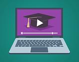 o-que-é-video-aula.png