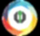 Logo CEPV.png