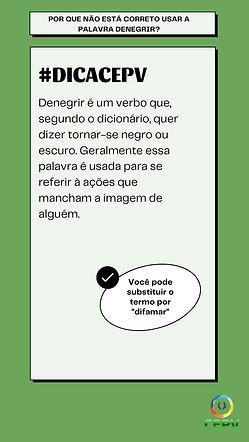 WhatsApp Image 2021-05-28 at 17.07.08 (1