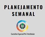 Planejamento imagem.png