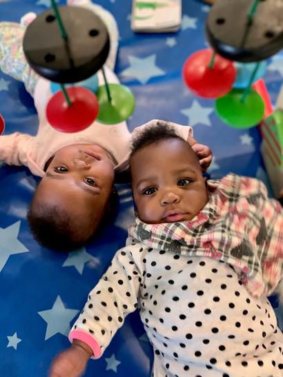 Babies1.jpg