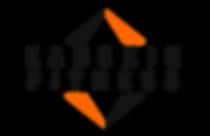 Gym Logo Clip art.png