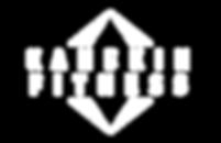 Gym Logo Clip Art White.png
