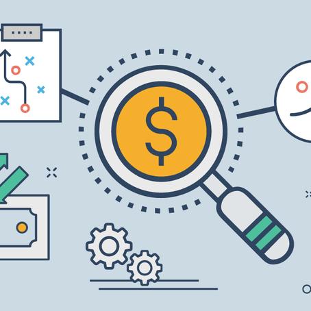 Modelos de remuneração na saúde