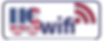 us wifi logo.png