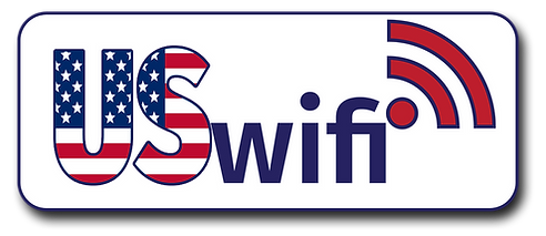 us-wifi-logo-WITH-shadow.png