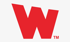 Whelen Logo W.png
