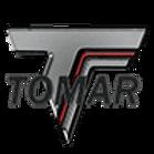 Tomar Logo.png