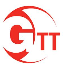 gtt-RED.png