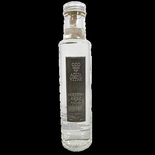 Aqua Vitae 250ml furmint