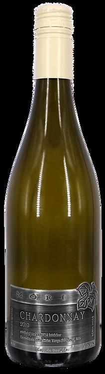 19' Móri Chardonnay