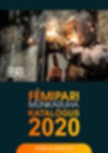 fémipari ajánlatok 2020_bitmap.jpg