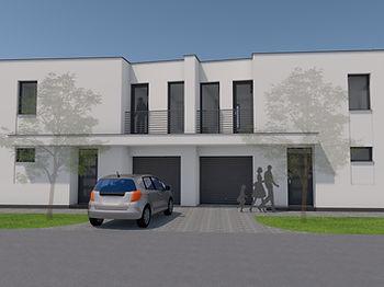 Rigó utca 2lakásos_M200314 - Kép3.jpg