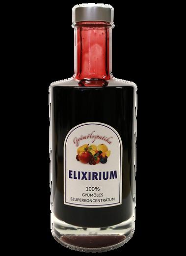 elixirium.png