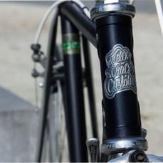 Bike 03.jpg