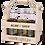 Thumbnail: Ínyenc Cseppek - V206B