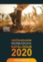 mezőgazdasági ajánlatok 2020.jpg