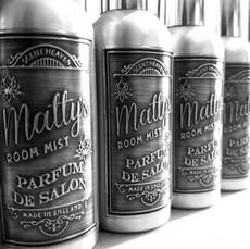 Mattys 02.jpg