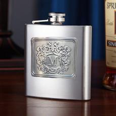 1012-1rssteel-custom-Flask51464.jpg