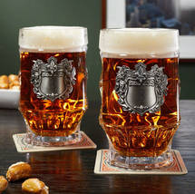 Beerglass_03.jpg