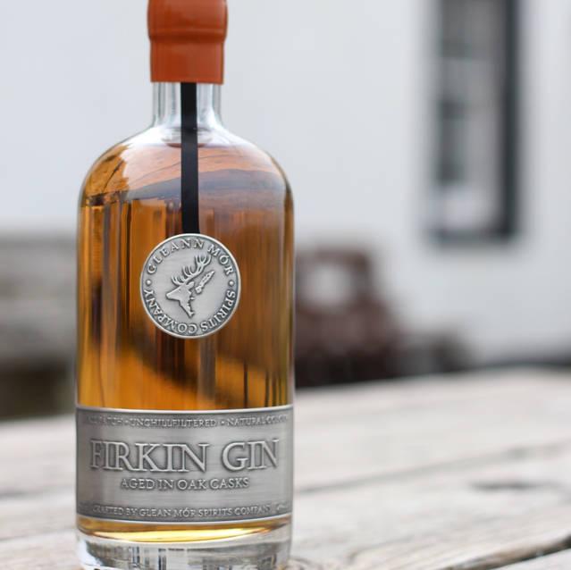 Firkin_gin_00.jpg