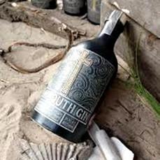 Alnmouth Gin 03.jpg