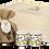 Thumbnail: Corvin Coffee Szett - V2034