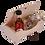 Thumbnail: Kis Repülős Szett - V2019