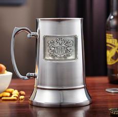 1873-stainless-beer-stein11408.jpg