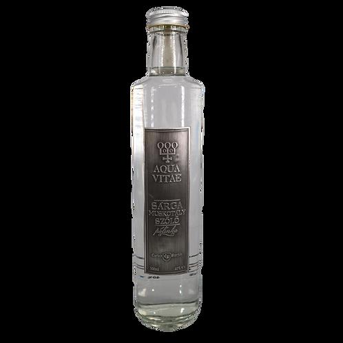 Aqua Vitae 0,5l