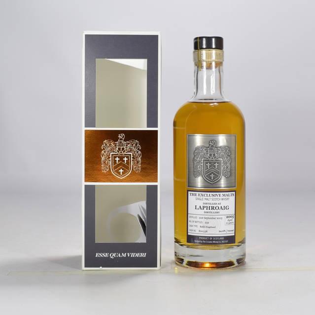 Creative Whisky 07.jpg