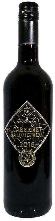'18 Villányi Cabernet Sauvignon