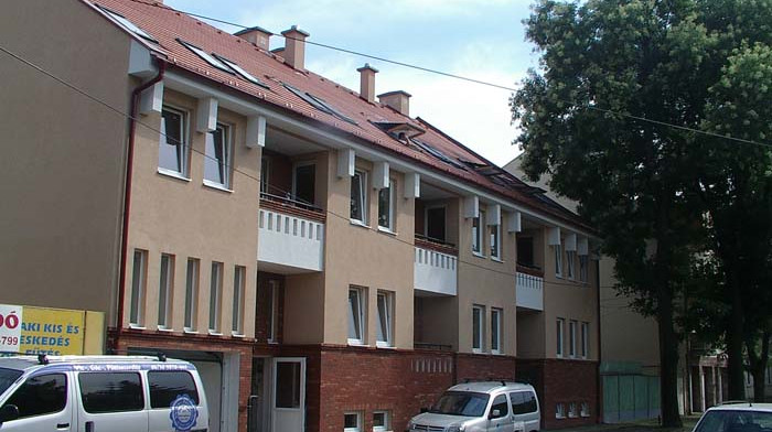 IMGP4928.jpg