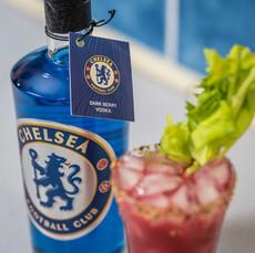 Chelsea_04.jpg