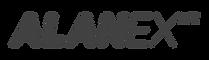 Alanex Kft - logo.png