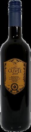 Günzer_günzer cuvée_2018.png