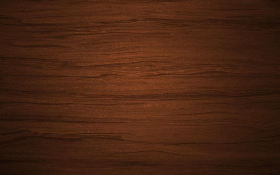 1438686-wood-texture-wallpaper-1920x1200
