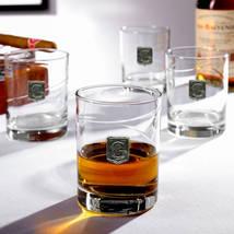4085-whiskey-glasses-sm-crest77768.jpg