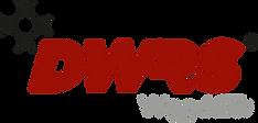 DWRS_logo_final.png
