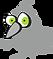 jackdaw_logo-notext.png