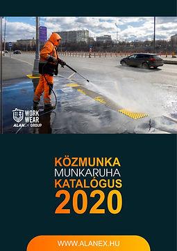 közmunka_ajánlatok_2020.jpg