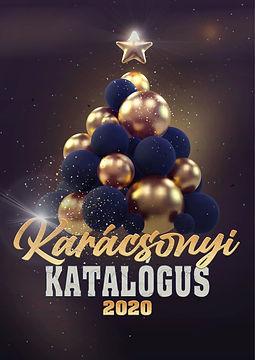 Karacsonyi_katalogus_2020.jpg